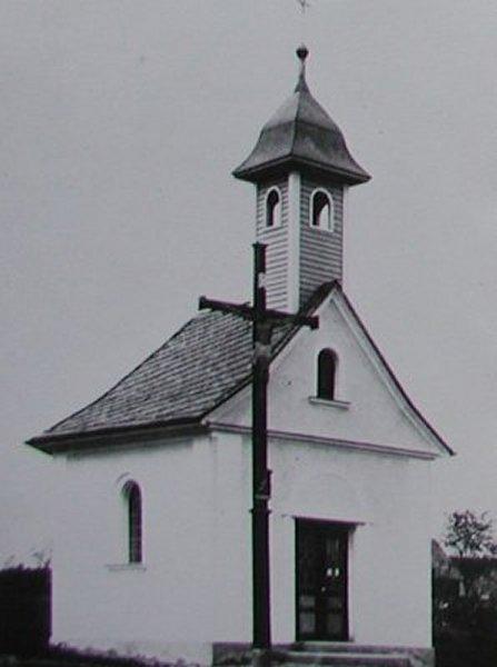 kaple